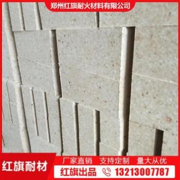 河南耐火砖厂家出售一级高铝砖 特级高铝砖 销量大 价格优惠