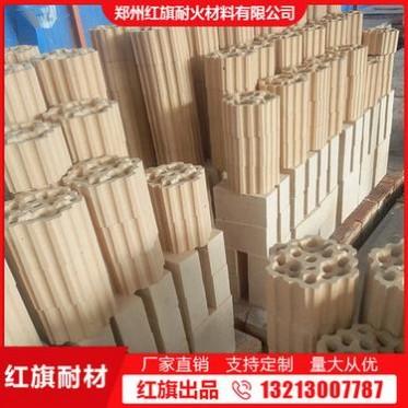 厂家专业生产现货销售 高铝砖 窑炉用耐火砖 量大从优