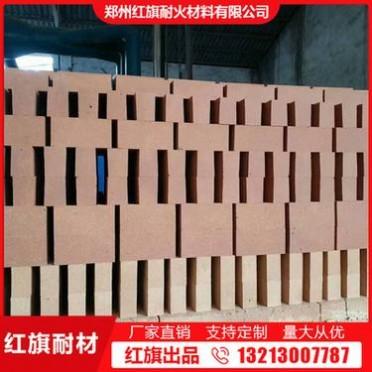 直供一级耐火砖 保温砖 粘土标砖 高铝标砖 轻质保温砖