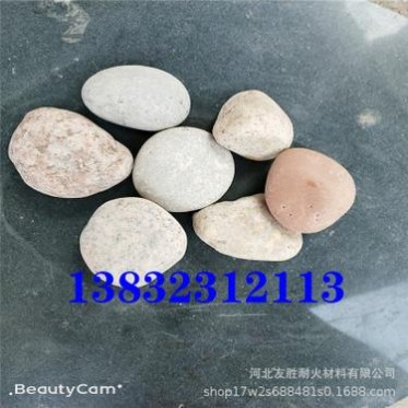 天然卵石 园林铺路鹅卵石 污水处理河卵石 变压器鹅卵石