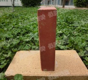 湖南娄底烧结砖供应