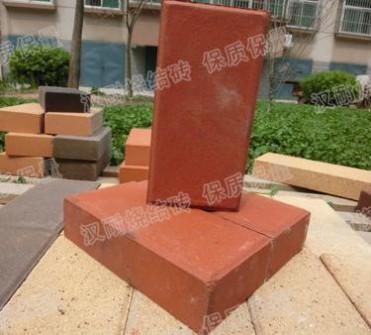 湖南汉寿烧结砖供应