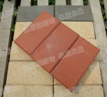 湖南溆浦烧结砖供应