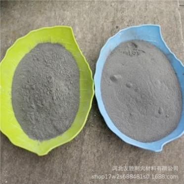 河吧友胜厂家供应一级粉煤灰 电厂粉煤灰 水泥混凝土添加粉煤灰
