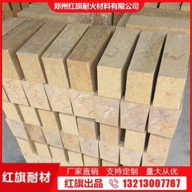 直供一级耐火砖 保温砖 粘土标砖 高铝标砖