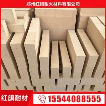 耐火砖厂家出售 耐火砖 高铝砖 销量大 价格优惠