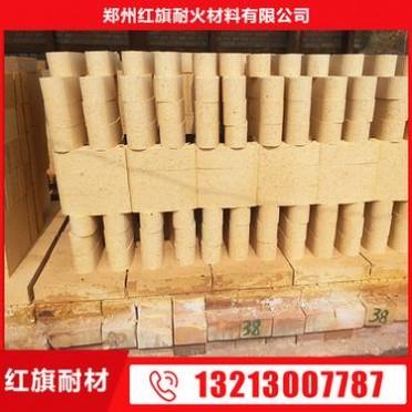 河南厂家生产加工高温耐磨耐火砖高铝砖一级高铝耐火砖批发