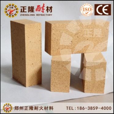 耐火砖  耐碱砖H号 水泥厂专用 正隆耐火材料厂家直供 长期供应