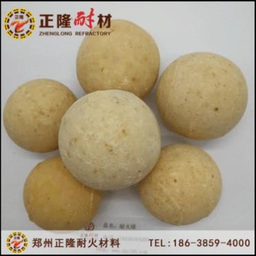钢铁行业用耐火球 耐火蓄热球 各种型号耐火砖  高品质 现货