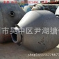 3000L等干燥机双锥型 搪玻璃 反应釜  搪瓷修复